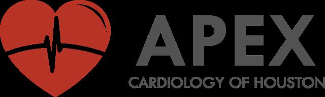 Apex Cardiology of Houston